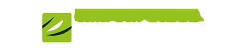 Europlant-Canders-Marketing Logo